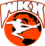 World Kickboxing