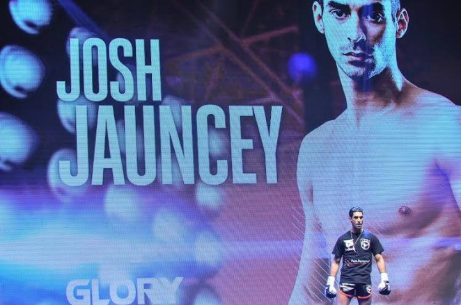 jauncey-walkout-glory-16